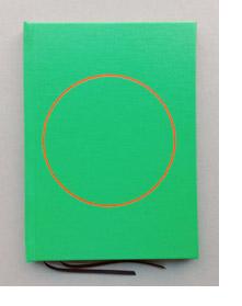 Clock by Michael Dumontier + Micah Lexier