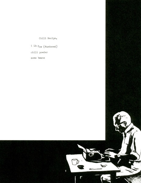 Typing by Michael Dumontier and Neil Farber